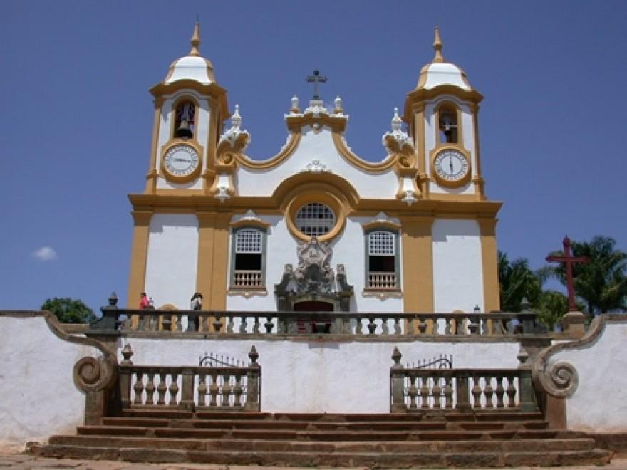 MG_TIRADENTES_Igreja_Matriz_de_Santo_Antonio_5
