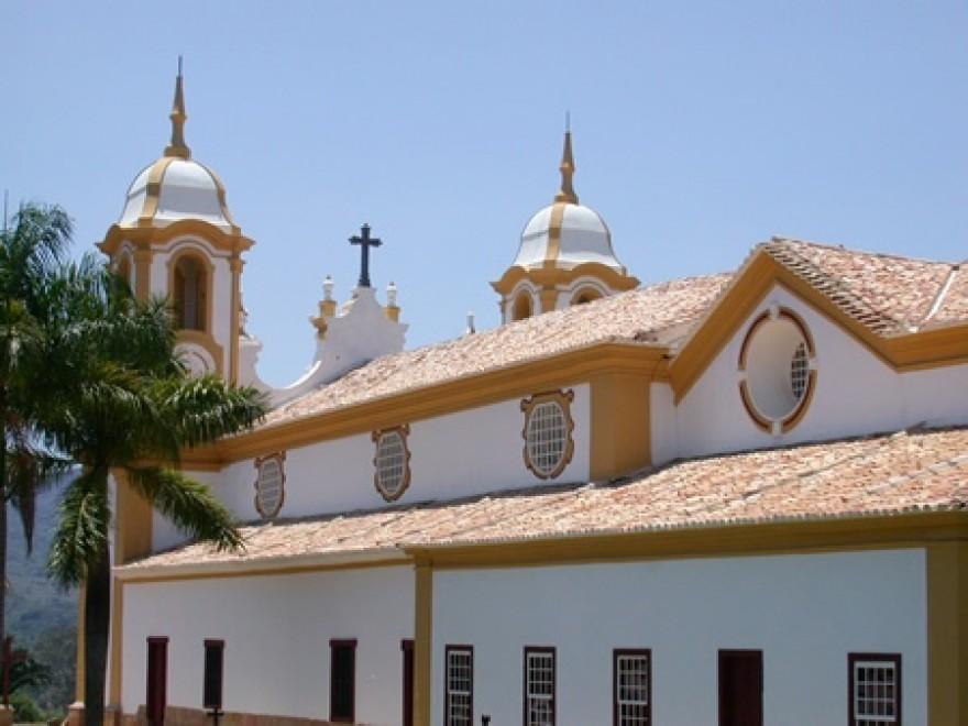 MG_TIRADENTES_Igreja_Matriz_de_Santo_Antonio_8