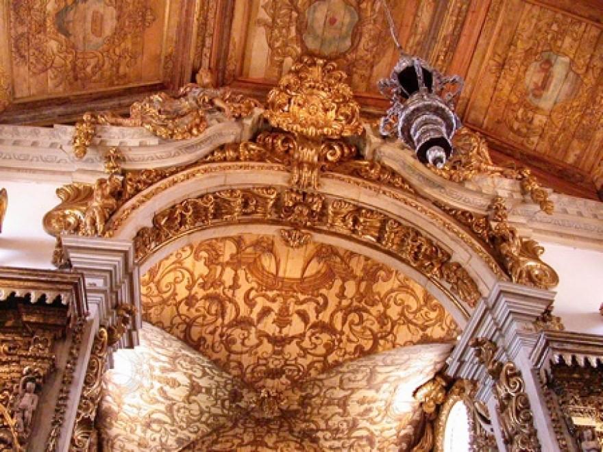 MG_TIRADENTES_Igreja_Matriz_de_Santo_Antonio_9