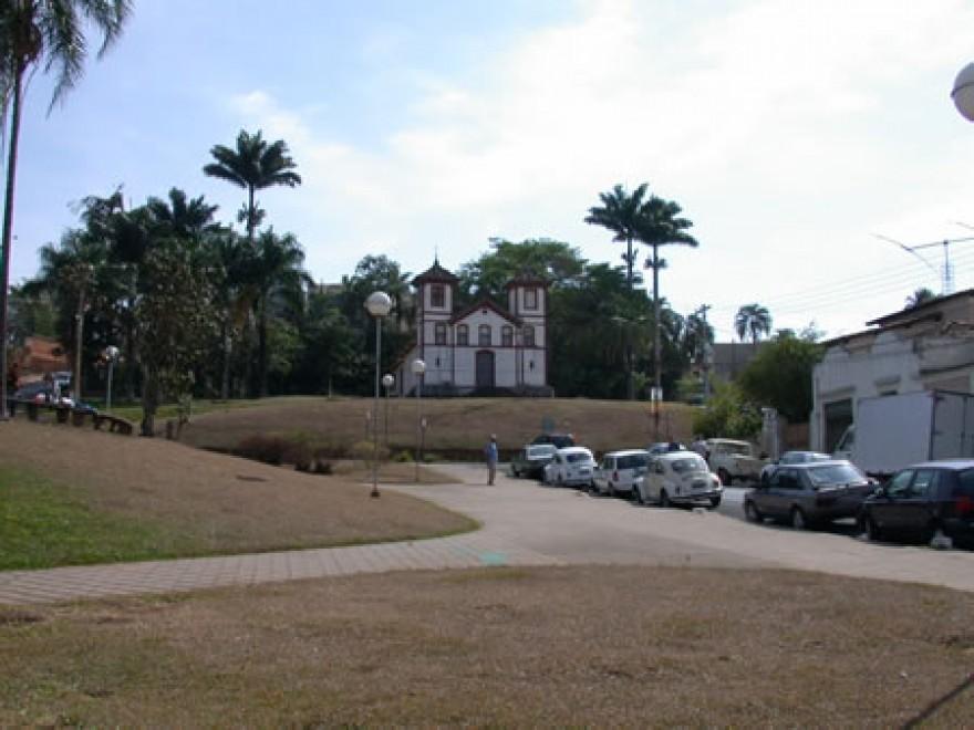 MG_Uberaba_Igreja_de_Santa_Rita_1