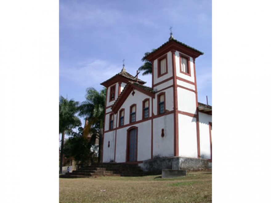MG_Uberaba_Igreja_de_Santa_Rita_2