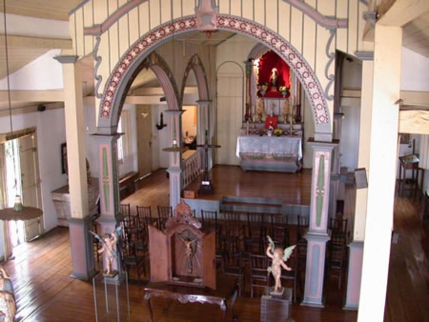 MG_Uberaba_Igreja_de_Santa_Rita_6