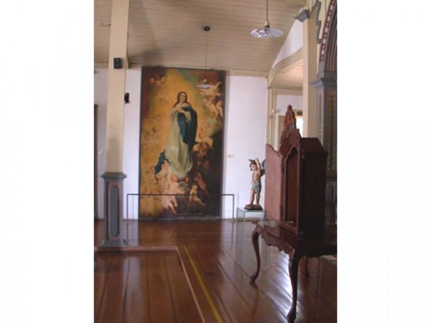 MG_Uberaba_Igreja_de_Santa_Rita_9