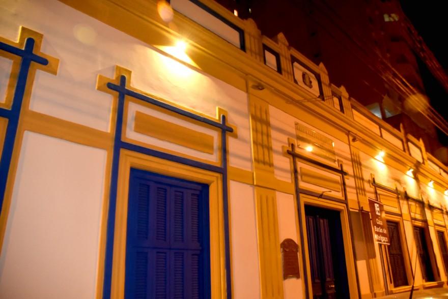casa_barao_melgaco_fachada