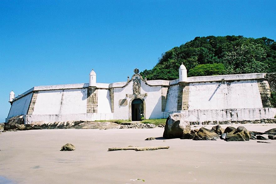 NAC_Fortificacoes_Fortaleza_Nossa_Senhora_dos_Prazeres_PR