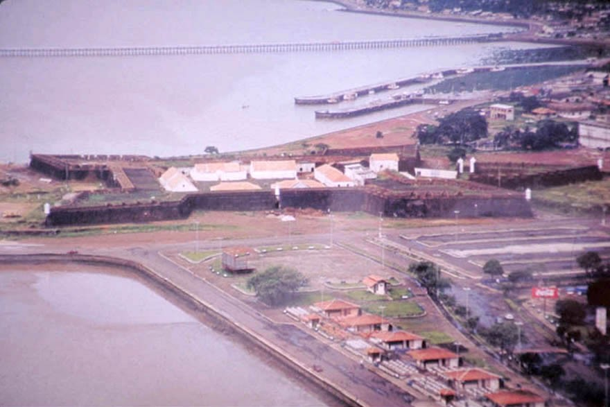 NAC_Fortificacoes_Fortaleza_Sao_Jose_AP