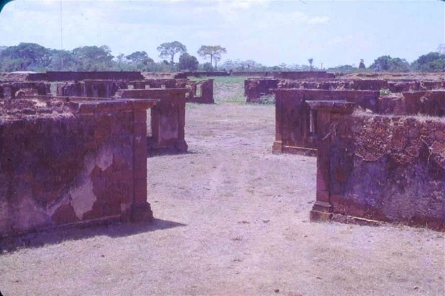 NAC_Fortificacoes_Forte_Principe_da_Beira