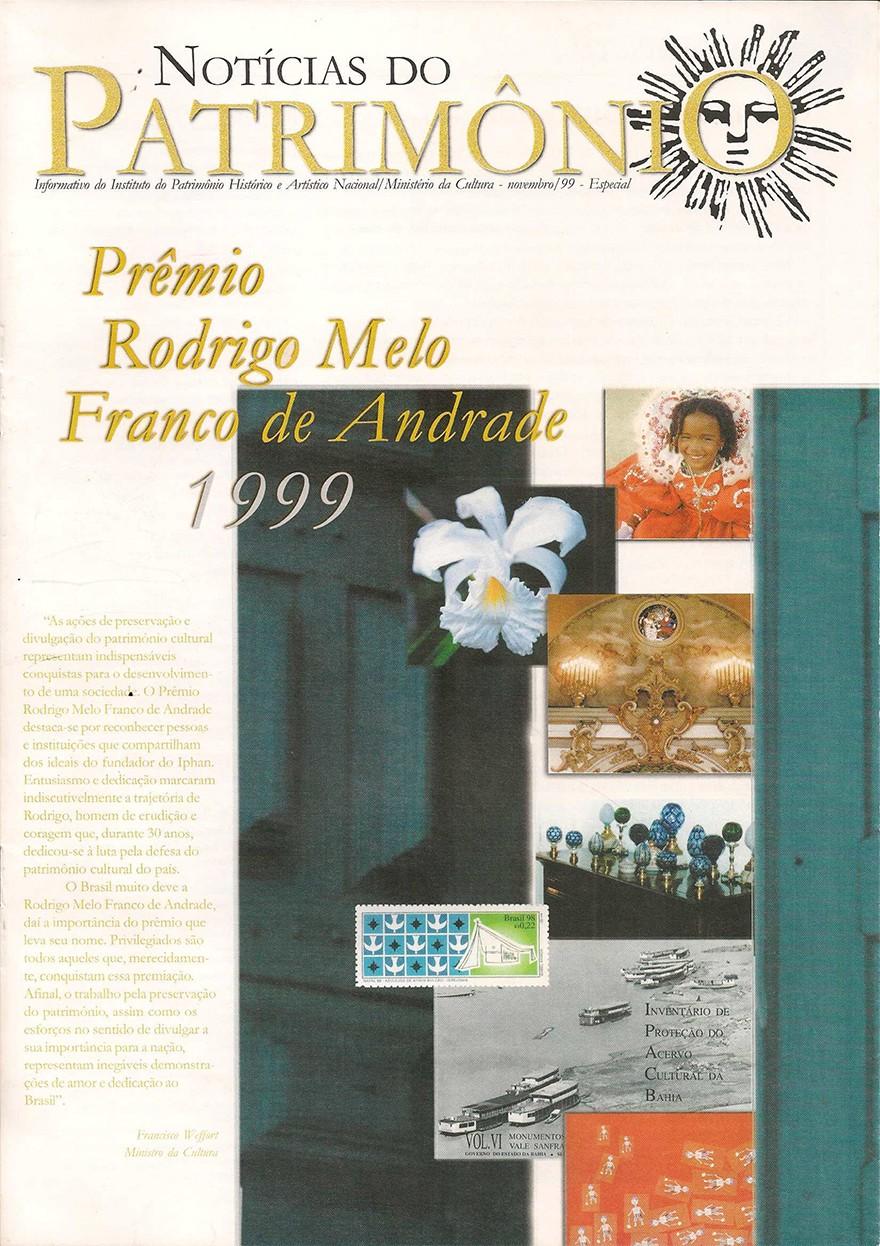 NAC_Pecas_Graficas_PRMFA1999