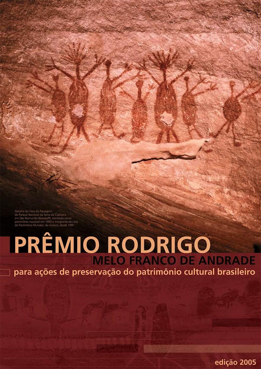 NAC_Pecas_Graficas_PRMFA200