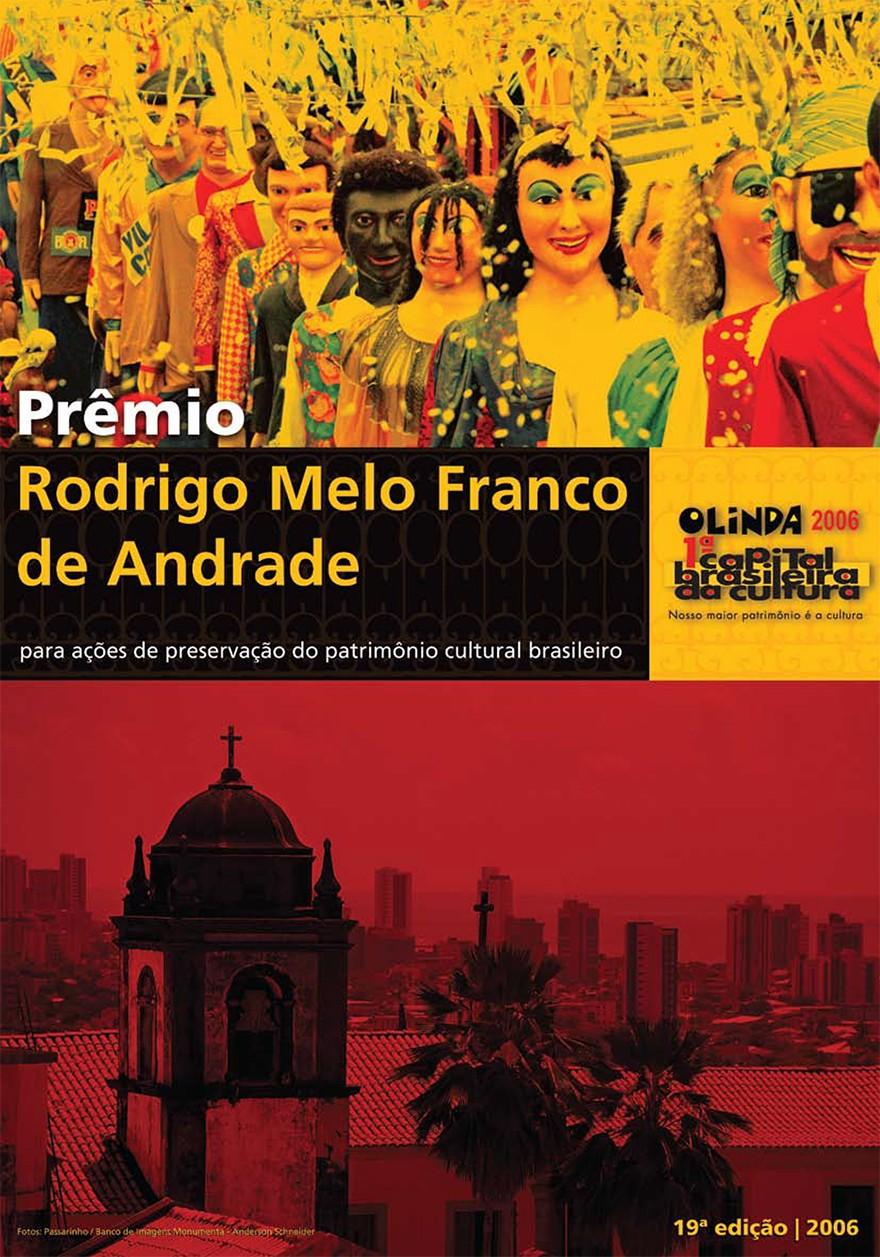 NAC_Pecas_Graficas_PRMFA2006