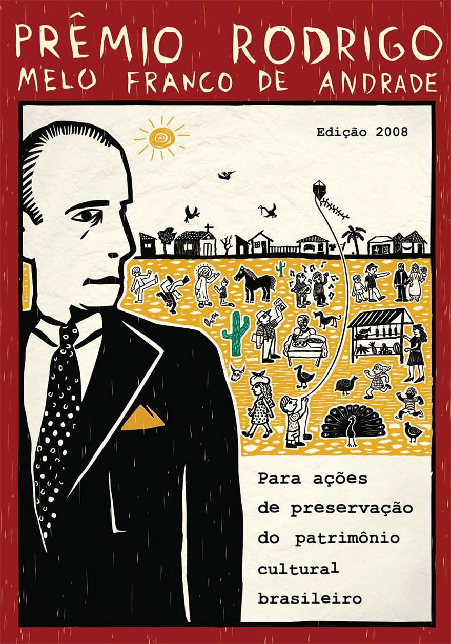 NAC_Pecas_Graficas_PRMFA2008