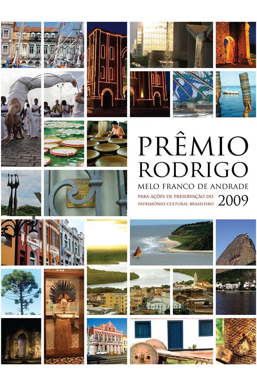 NAC_Pecas_Graficas_PRMFA2009