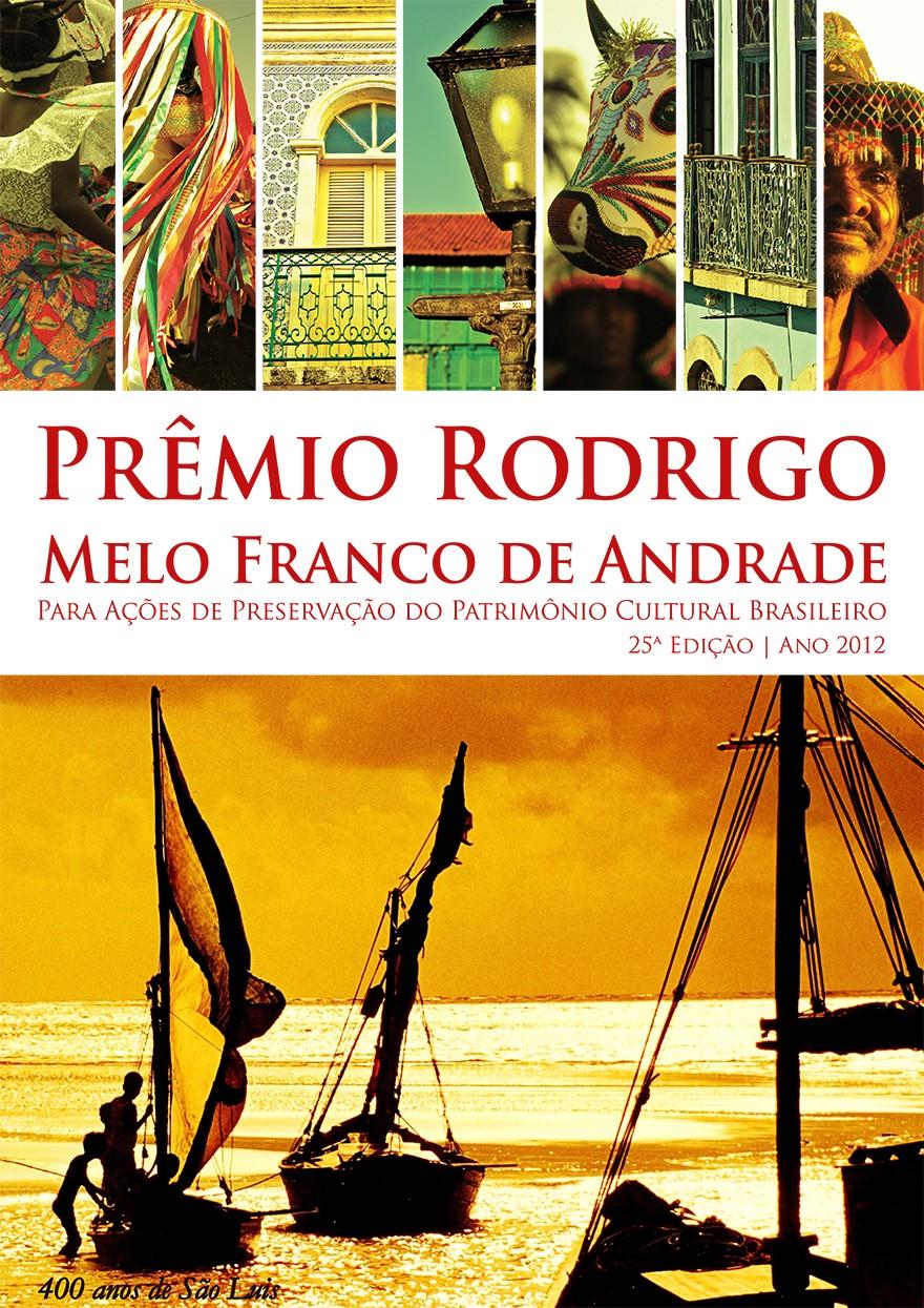 NAC_Pecas_Graficas_PRMFA2012