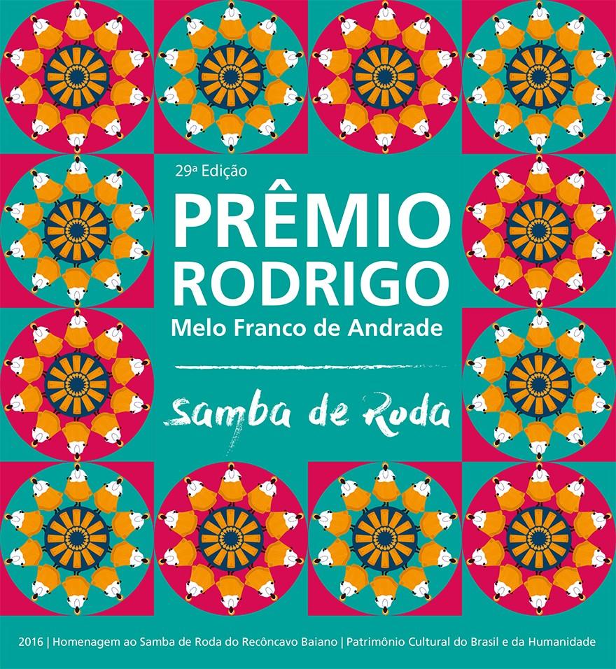 NAC_Pecas_Graficas_PRMFA2016