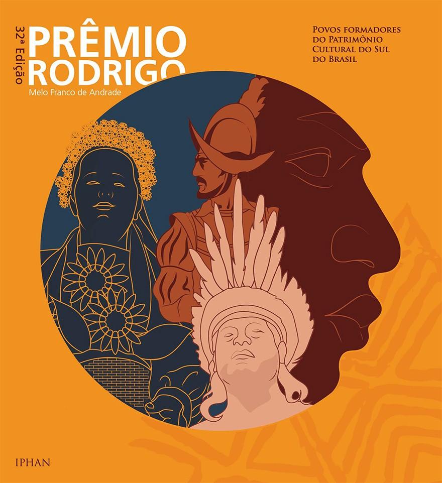 NAC_Pecas_Graficas_PRMFA2019