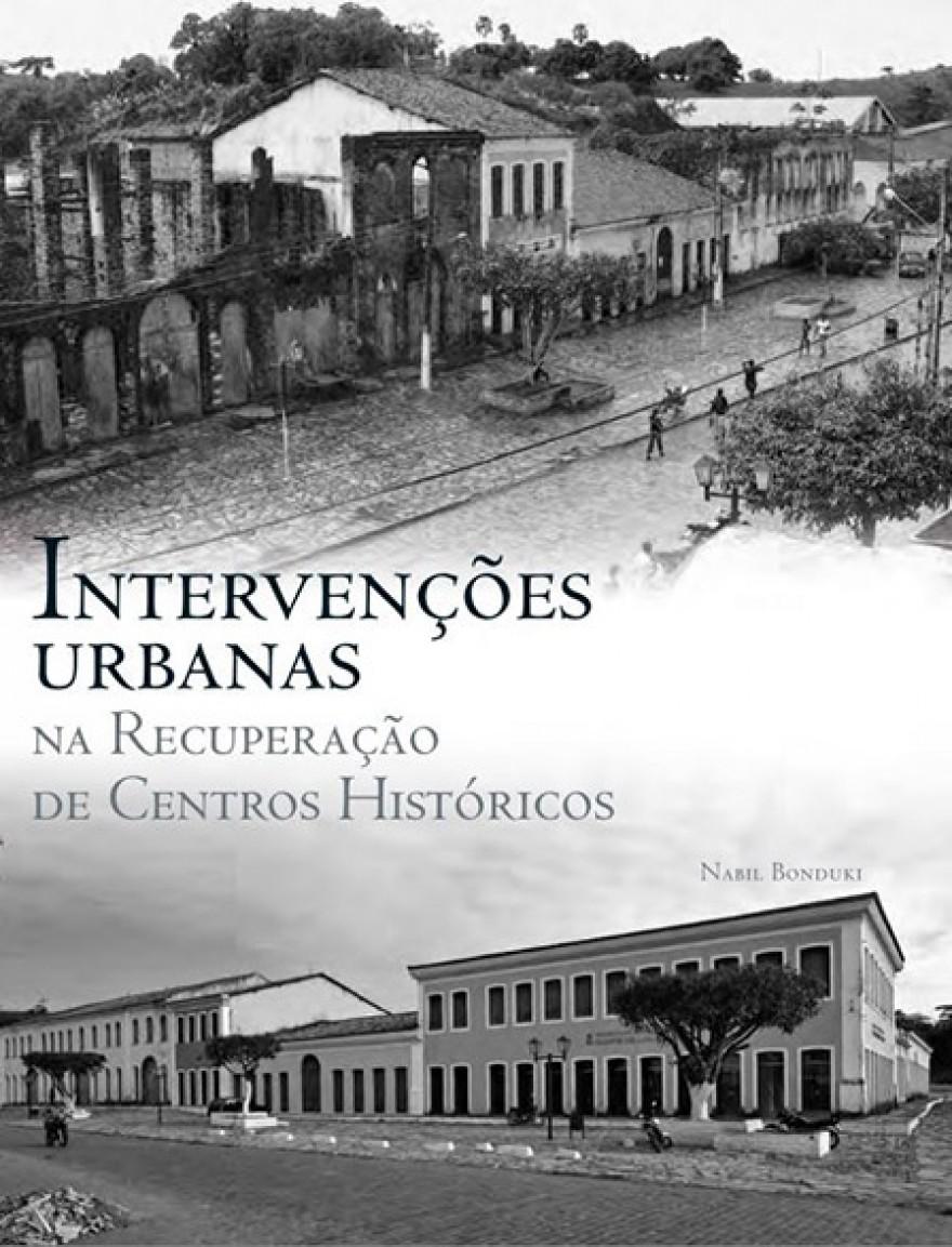 NAC_Pecas_Graficas_Flip_em_Paraty_Intervencoes_urbanas