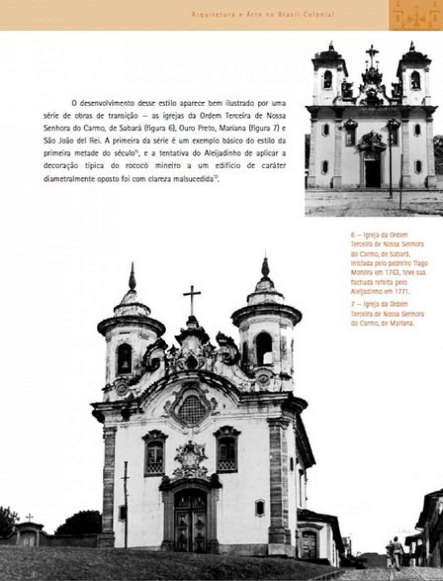 NAC_Pecas_Graficas_Arquitetura_e_arte_no_Brasil_Colonial