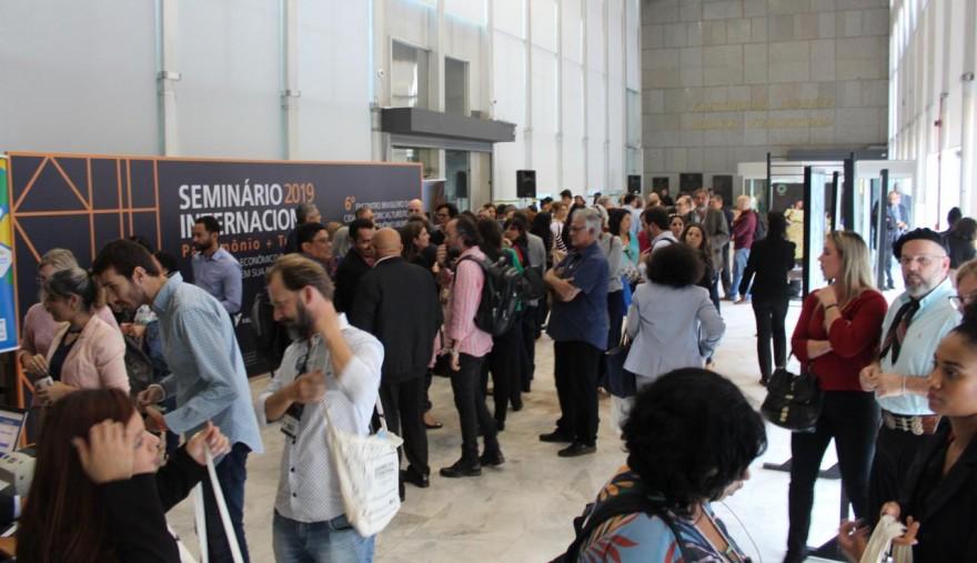 NAC_Seminario_internacional_Sul_Abertura