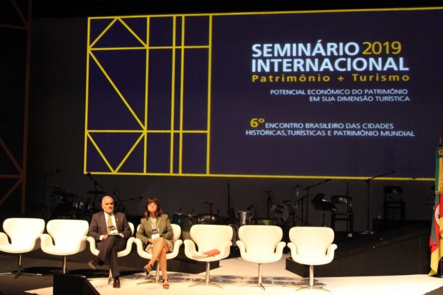NAC_Seminario_internacional_Sul_4