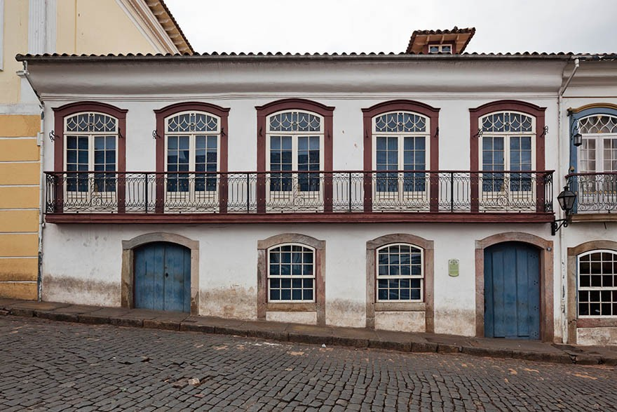 NAC_Superintendencias_Ouro_Preto_MG