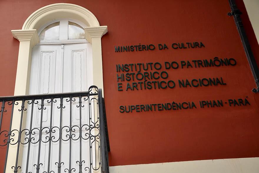 NAC_Superintendencias_Belem_PA