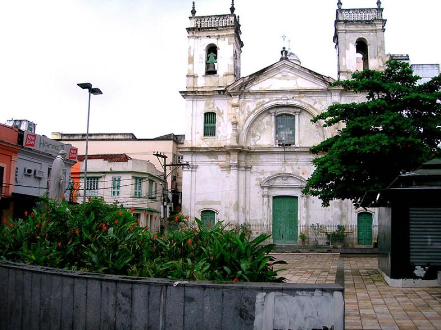 PA_Belem_Praca_Maranhao_1