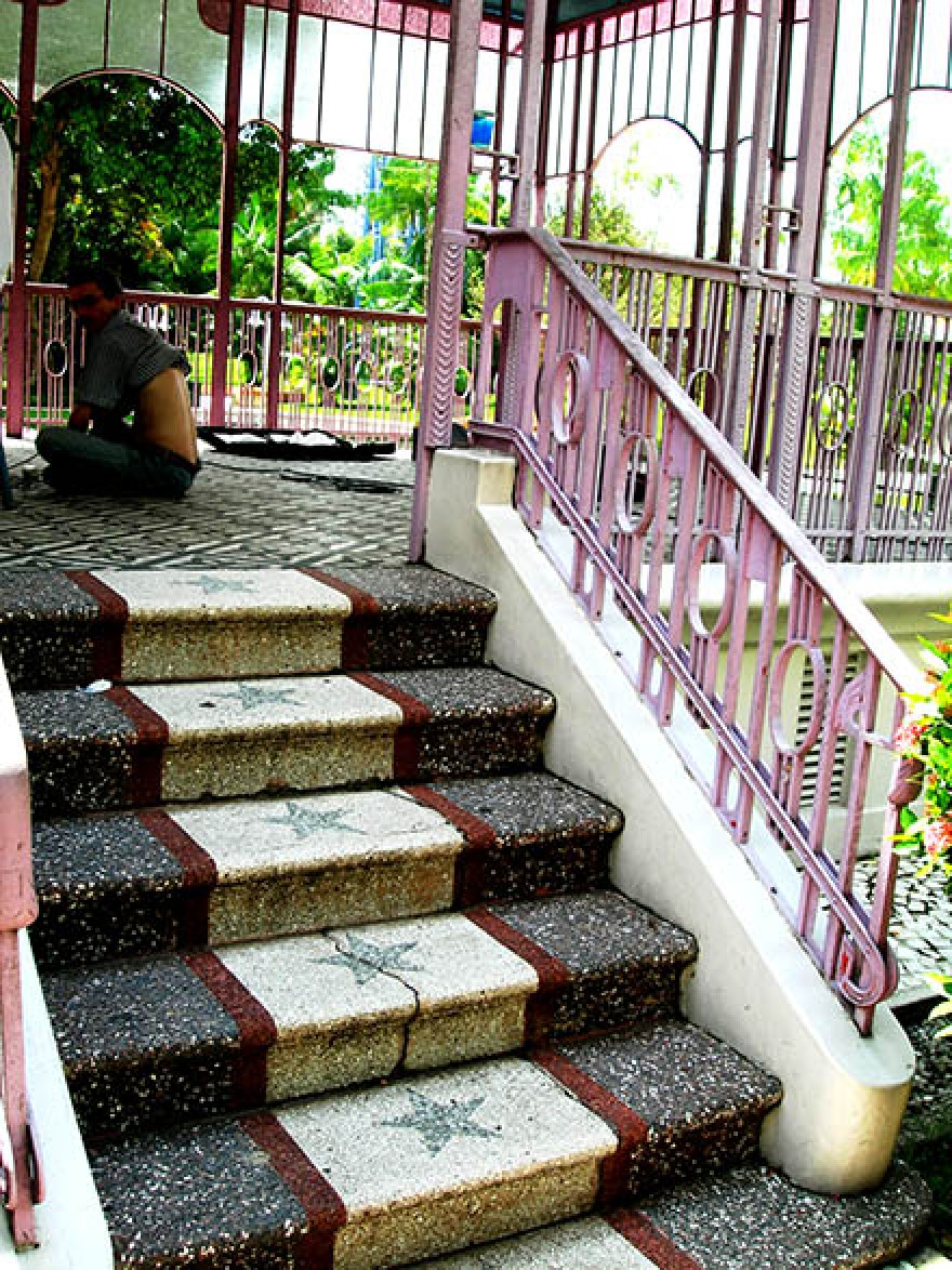 PA_Belem_Coreto_Parque_da_Residencia_vertical_4