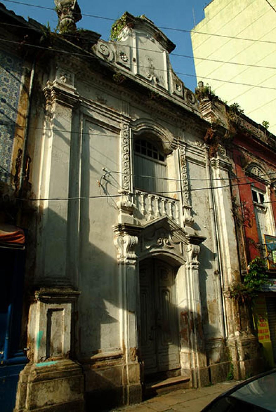 PA_Belem_Casa_Rua_Tomazia_Vertical_1