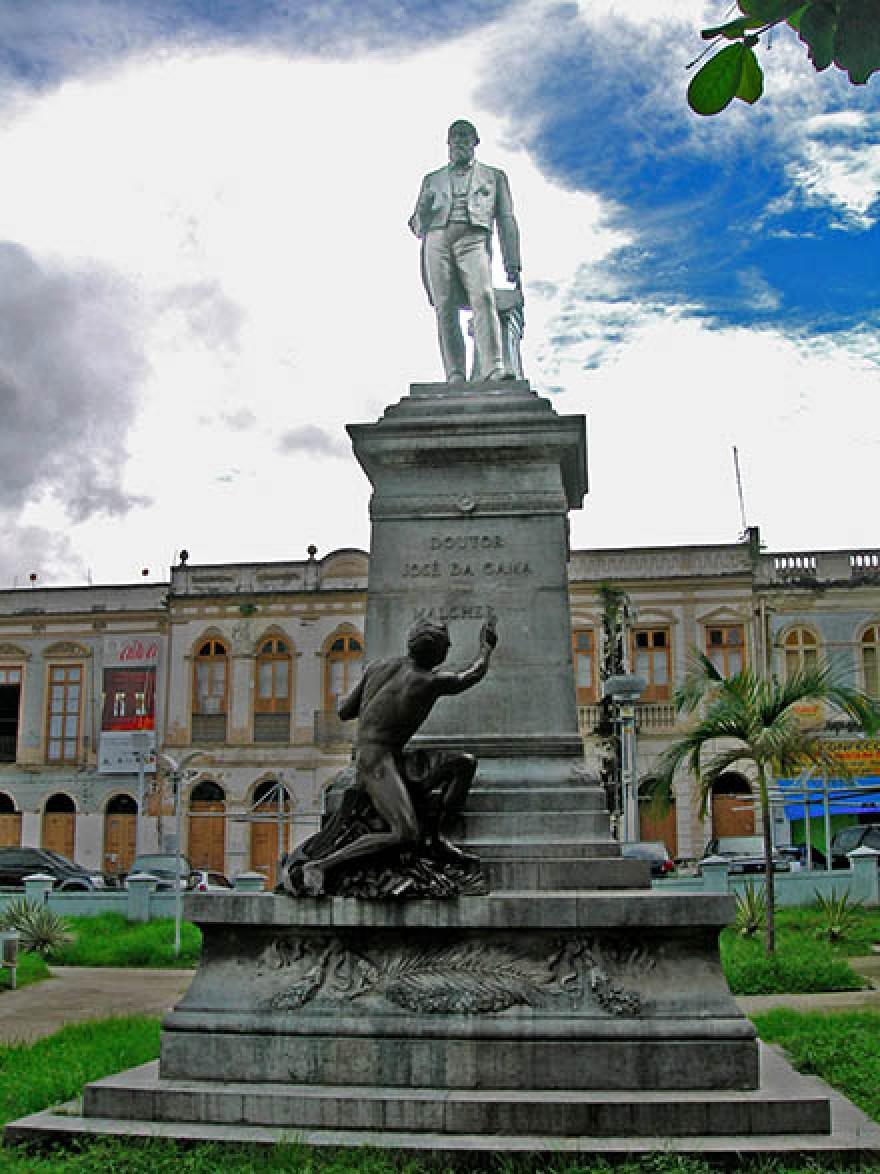 PA_Belem_Praca_Visconde_Branco_vertical_1