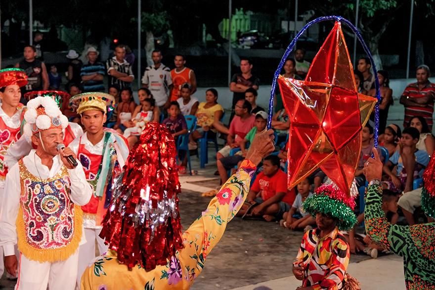 PE_IMAT_Cavalo_Marinho_Celebração