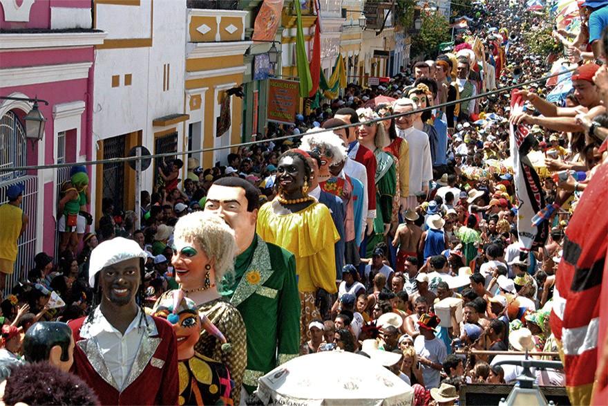 PE_IMAT_Frevo_Desfile_de_bonecos_gigantes