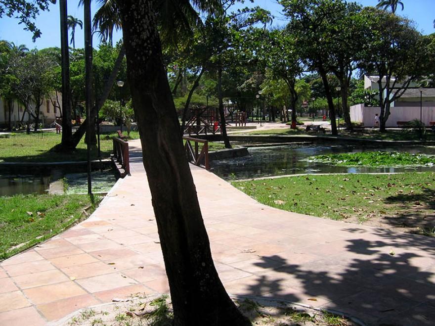 PE_Olinda