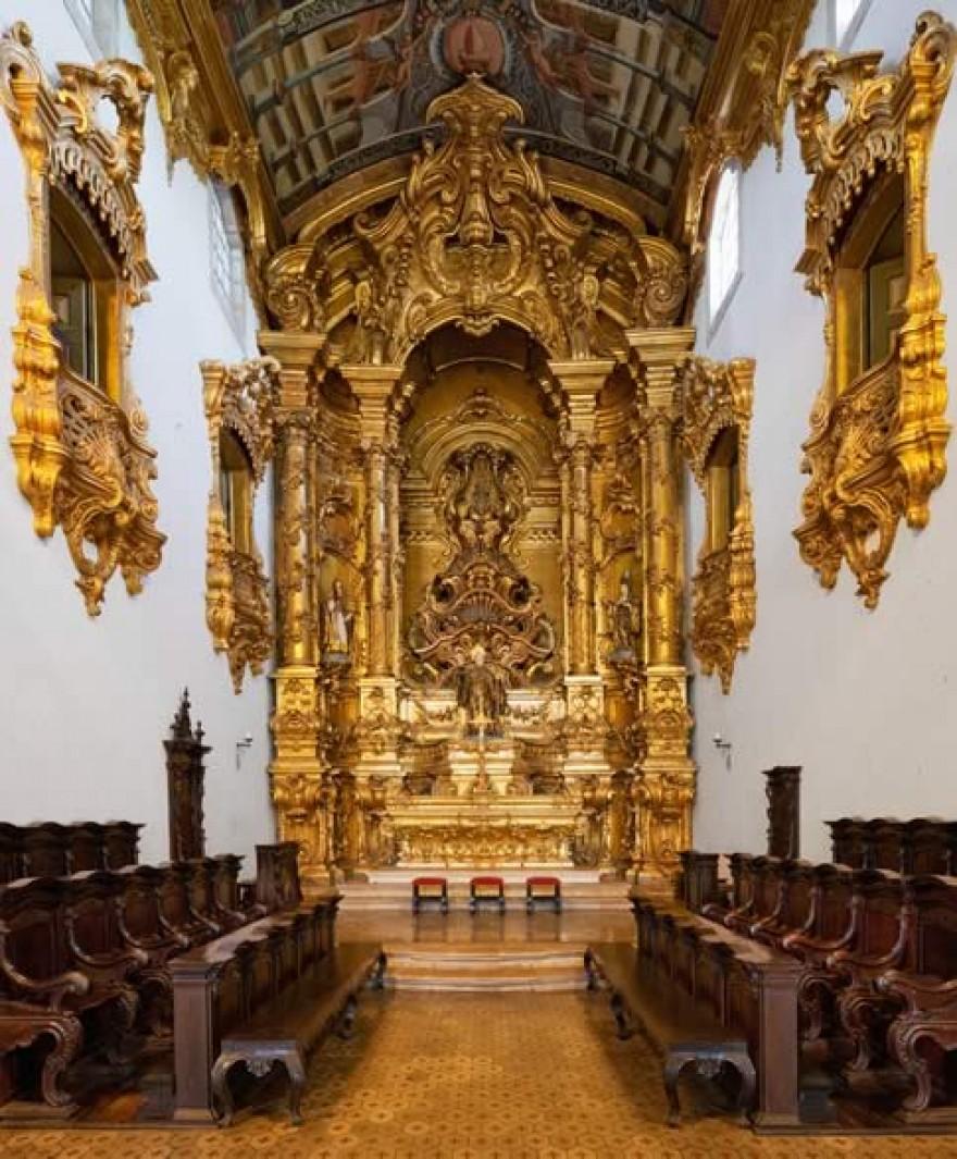 PE_Olinda_Altar_do_Mosteiro_de_Sao_Bento