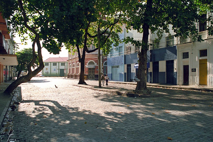 PE_Recife