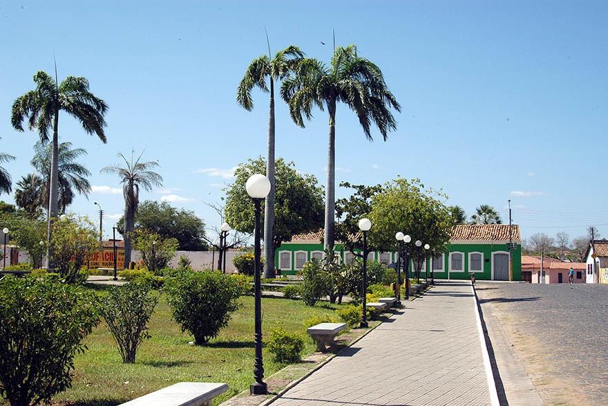 PI _Oeiras