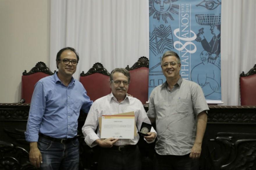 PR_eventos_Medalha7