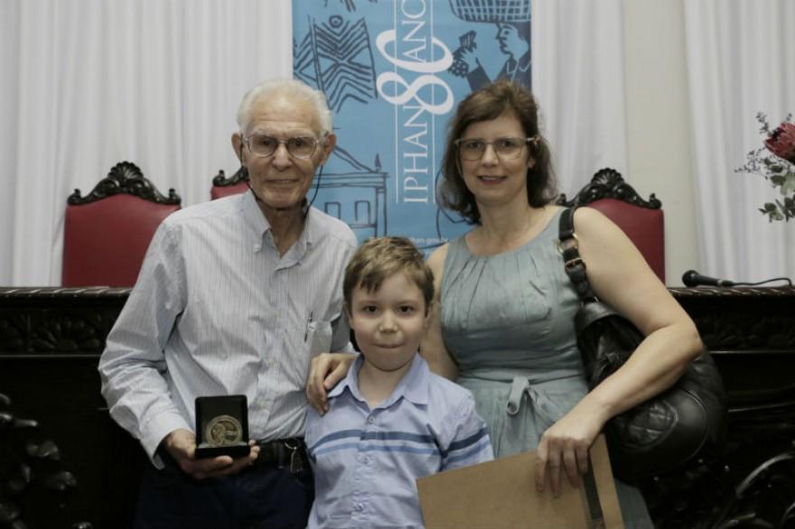 PR_eventos_Medalha14