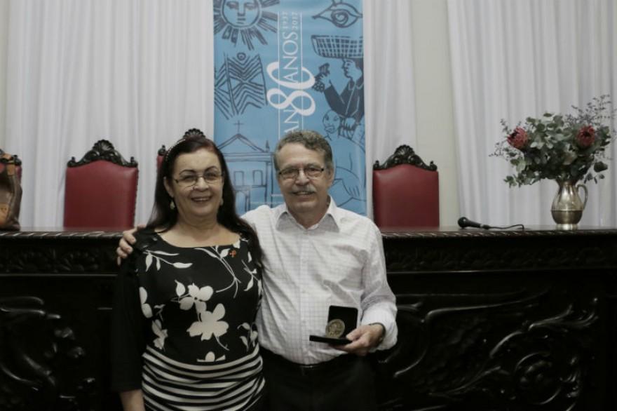 PR_eventos_Medalha13