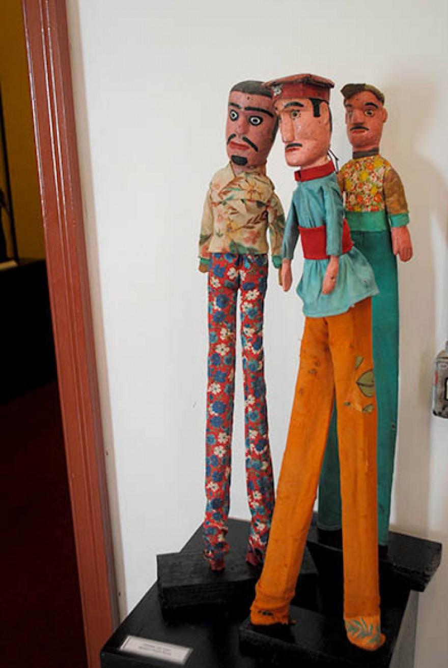 REG_IMAT_Teatro_de_Bonecos_Popular_do_Nordeste