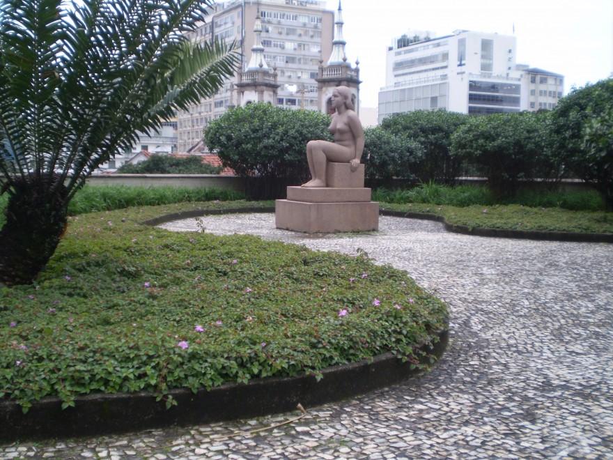 RJ_Rio_de_Janeiro_Palacio_Gustavo_Capanema