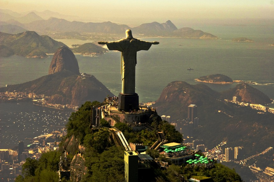 RJ_Rio_de_Janeiro_Cristo_Redentor