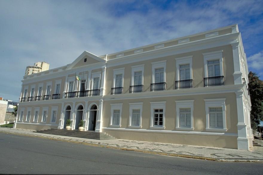 RN_Natal