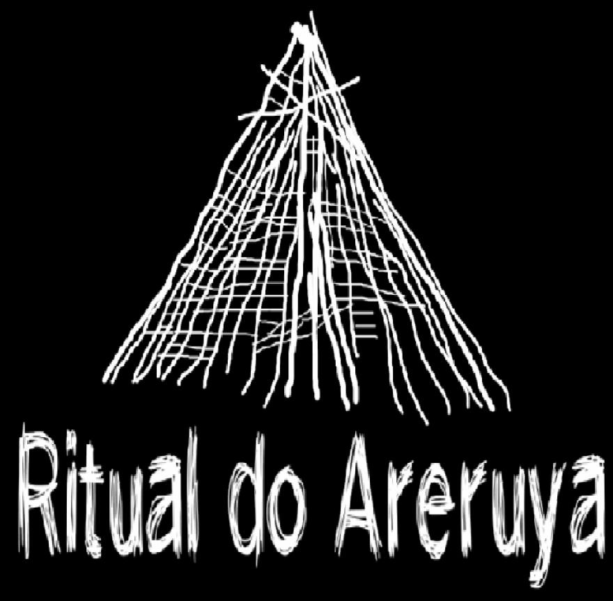 Ritual Areruyá