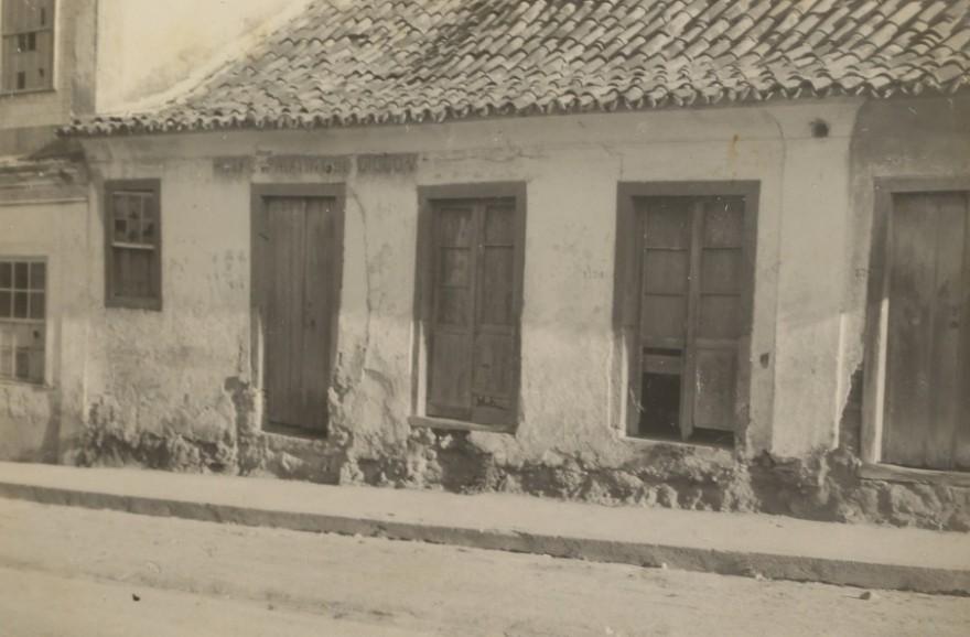 RS_EVENTOS_Entrega_Casa_de_Garibaldi