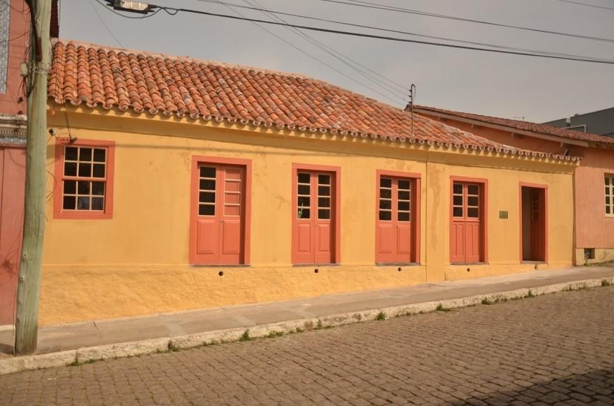 RS_EVENTOS_Entrega_Casa_de_Garibaldi4