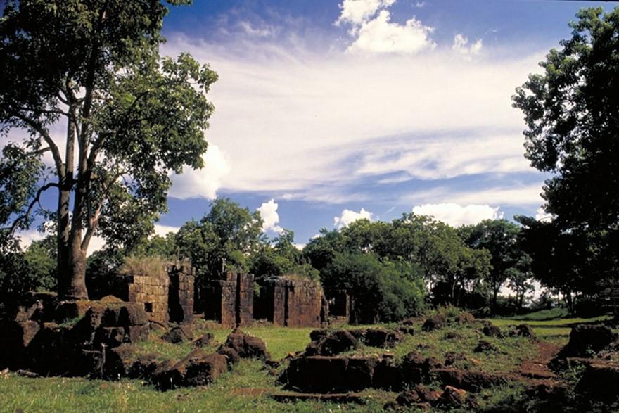 RS_IMAT_Tava_Guarani_Mbya