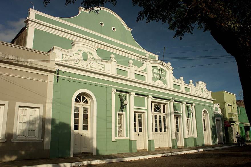 RS_Jaguarao