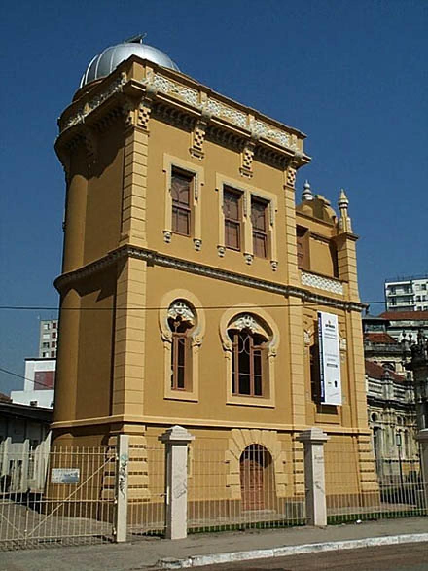 RS_Porto_Alegre