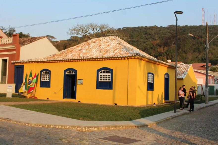 SC_LAGUNA_Casa_de_Anita_05