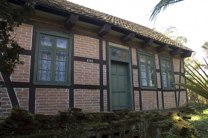 Casa Wacholz